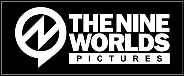 THE NINE WORLDS PICTURES
