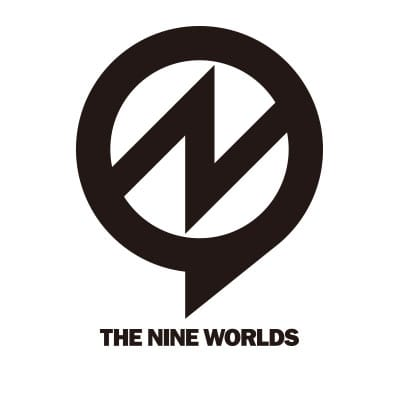 THE NINE WORLDS Official SNS