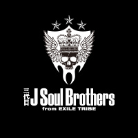 3���J Soul Brothers