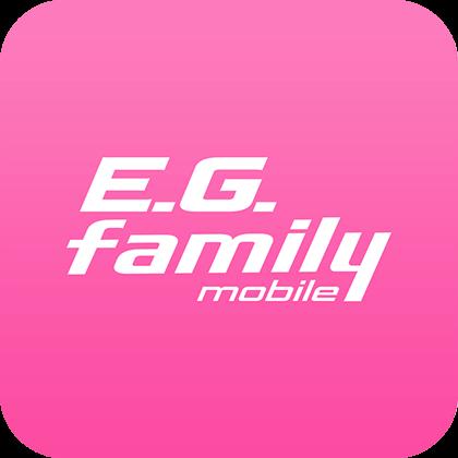 E.G.family mobile