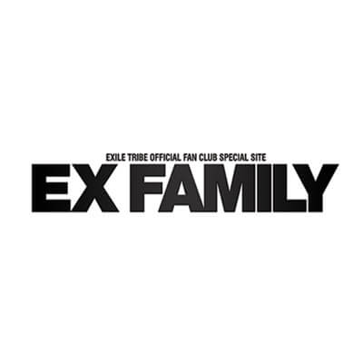 EX FAMILY
