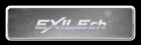 EXILE Chへの登録はこちら
