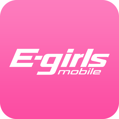 E-girls mobile